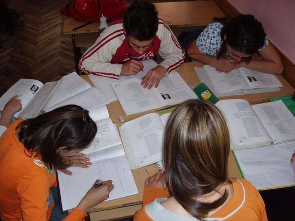 Studi Grup