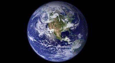 """Bumi """"Earth"""""""