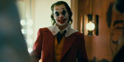 Trailer Film Joker