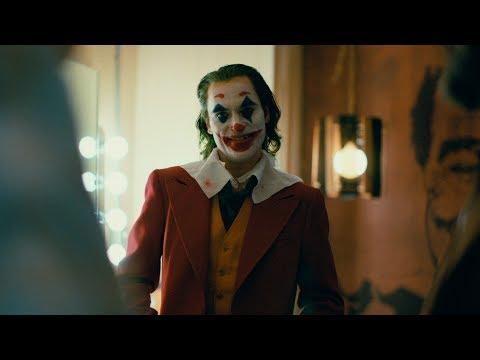 Trailer Film Joker